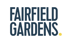 Fairfield Gardens