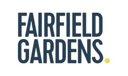Fairfield Gardens